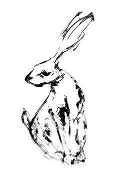236x353 Geometric Animal Art Geometric Anim Foxes Tattoo