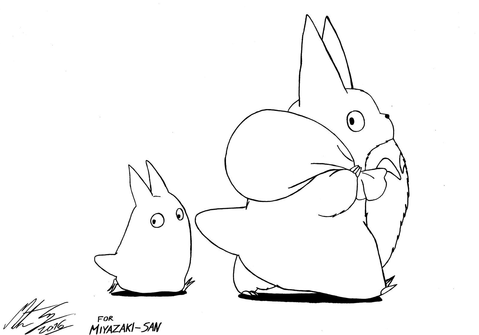 1600x1121 Studio Ghibli