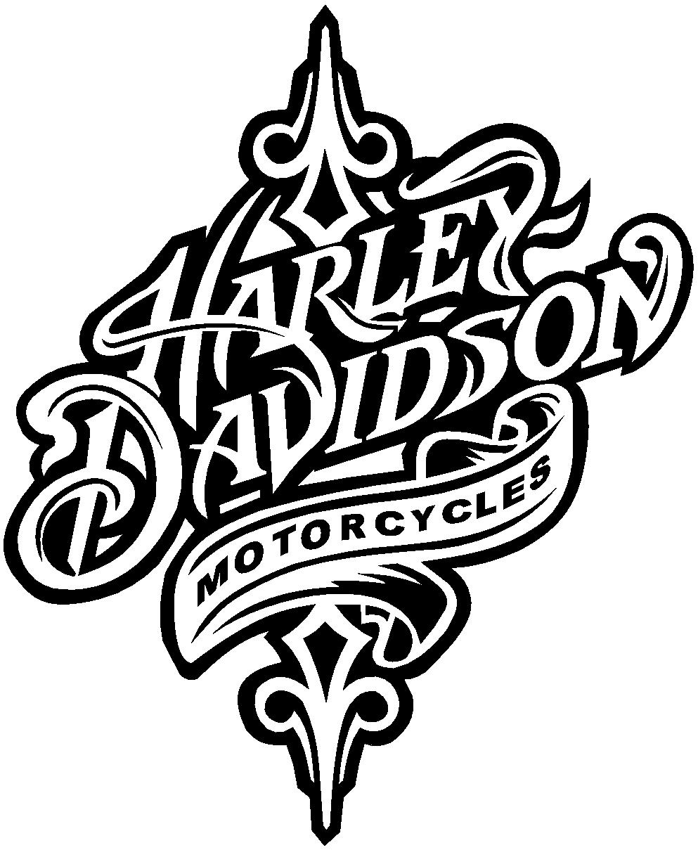 993x1209 Harley Davidson Png Transparent Harley Davidson.png Images. Pluspng