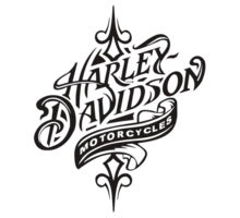 220x200 Harley Davidson Clipart Harley Engine