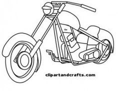 236x182 Coloring Pages For Adults Choppers, Pyrography And Adult Coloring
