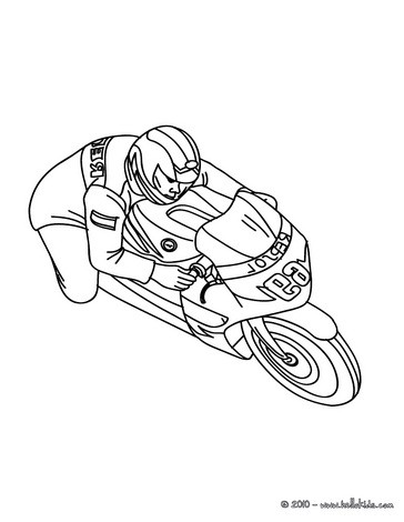 The Best Free Harley Davidson Drawing Images Download From 50 Free