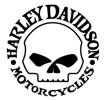 350x330 Harley Davidson Settles Us Government Lawsuit Over Numerous Epa