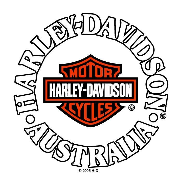 700x700 Harley Davidsonamp 174 Willie G Charcoal Long Sleeve Gypsy