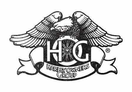 450x314 Hog Bumpus Harley Of Jackson Tennessee