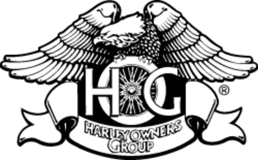 1000x620 Official Harley Davidson Owners Group Event Heads Back To