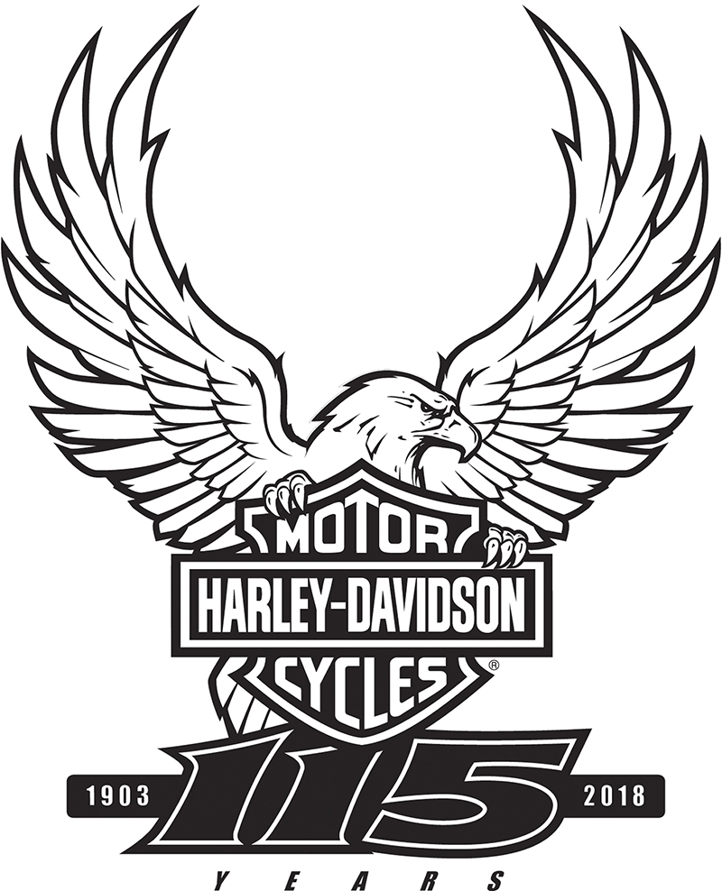 800x988 Celebrating Our 115 Years Of History Sun Harley Davidson