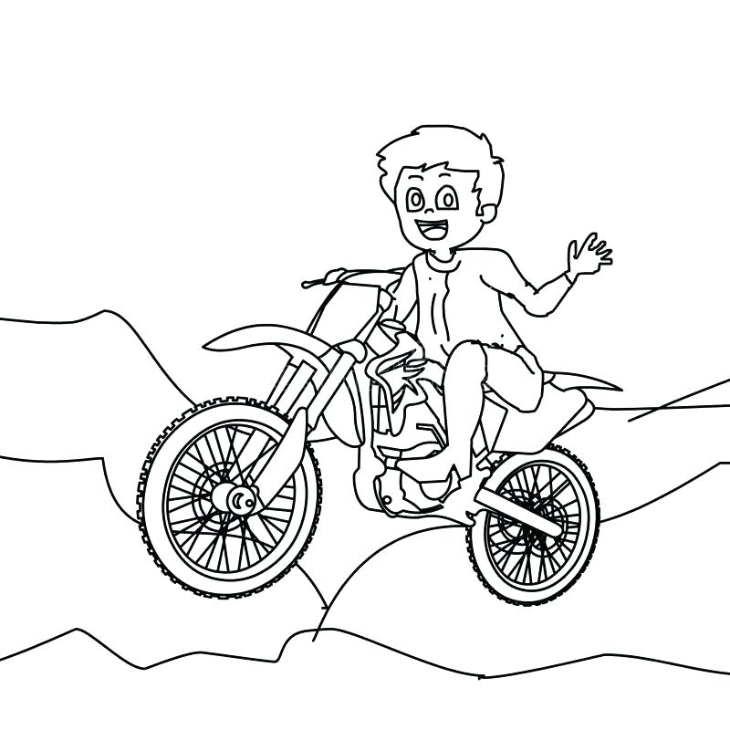 800x800 Harley Davidson Coloring Book Together With Colouring Page