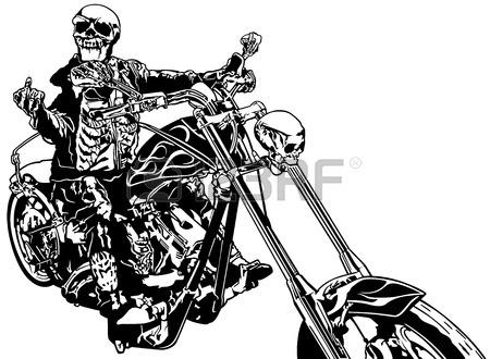 450x330 88 Harley Davidson Cliparts, Stock Vector And Royalty Free Harley