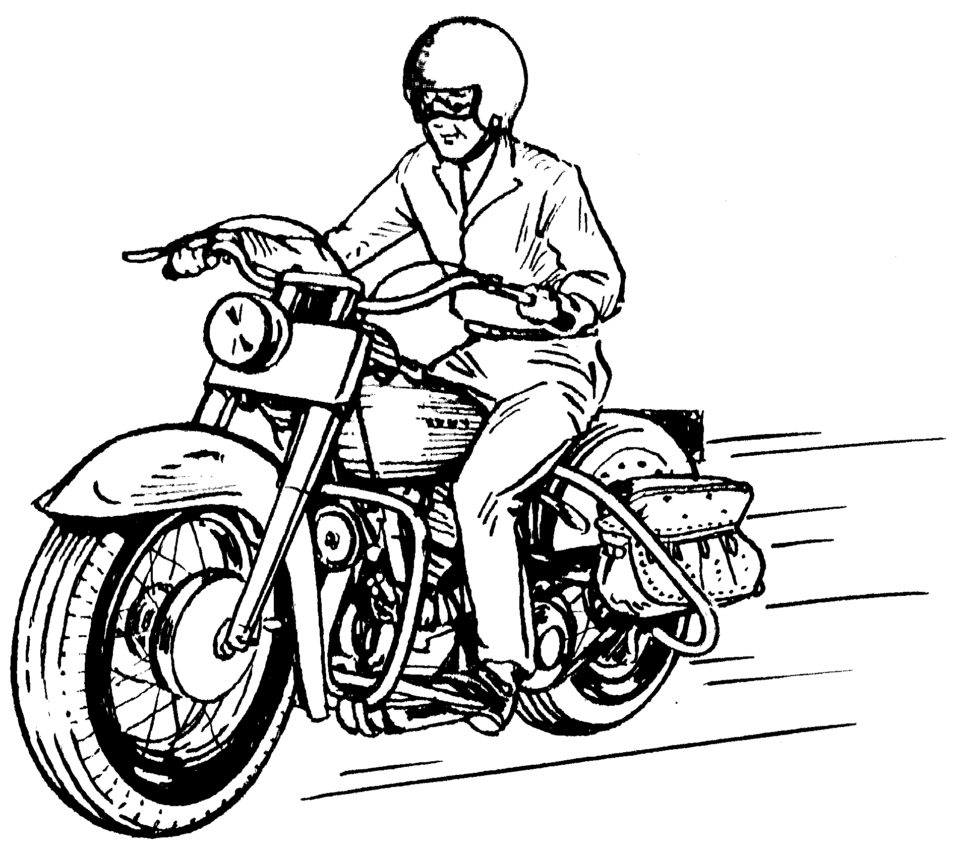 1890x1690 Images Of Harley Davidson Motorcycles