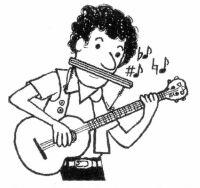 200x188 Harp On! Custom Harmonica Reviews