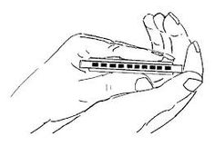 236x172 Pin By Kate Benner On Hudson's Harmonica