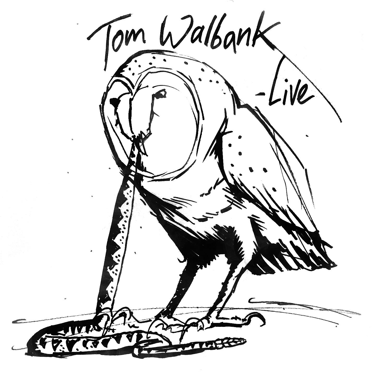 1425x1425 Tom Walbank
