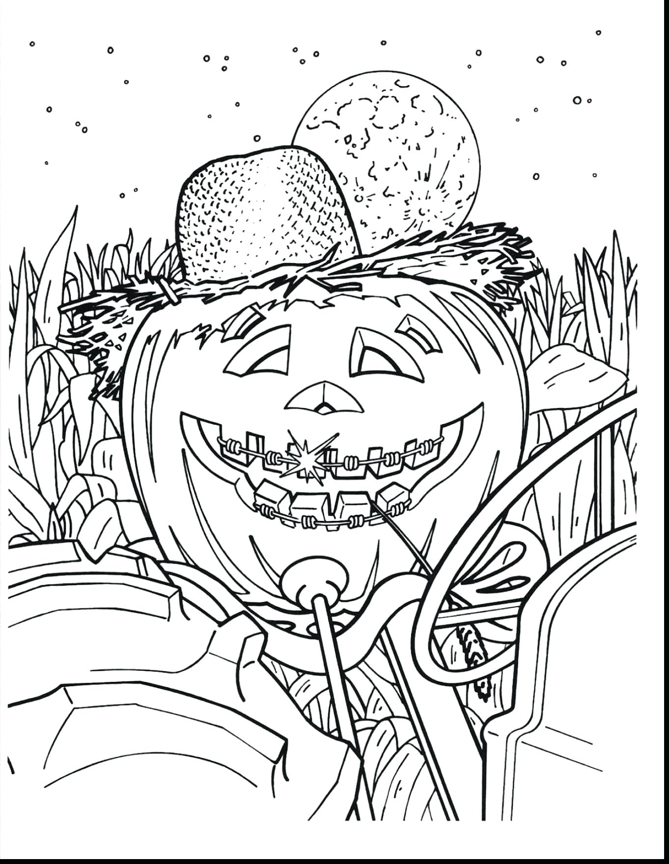 1362x1760 Harriet Tubman Coloring Page