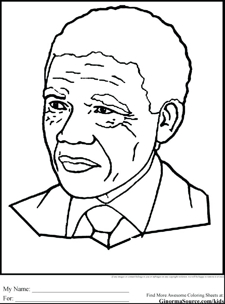 760x1024 Harriet Tubman Coloring Page Free To Download Coloring Pages