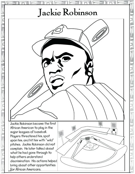 540x698 Harriet Tubman Coloring Pages About Tub On Precious Moments
