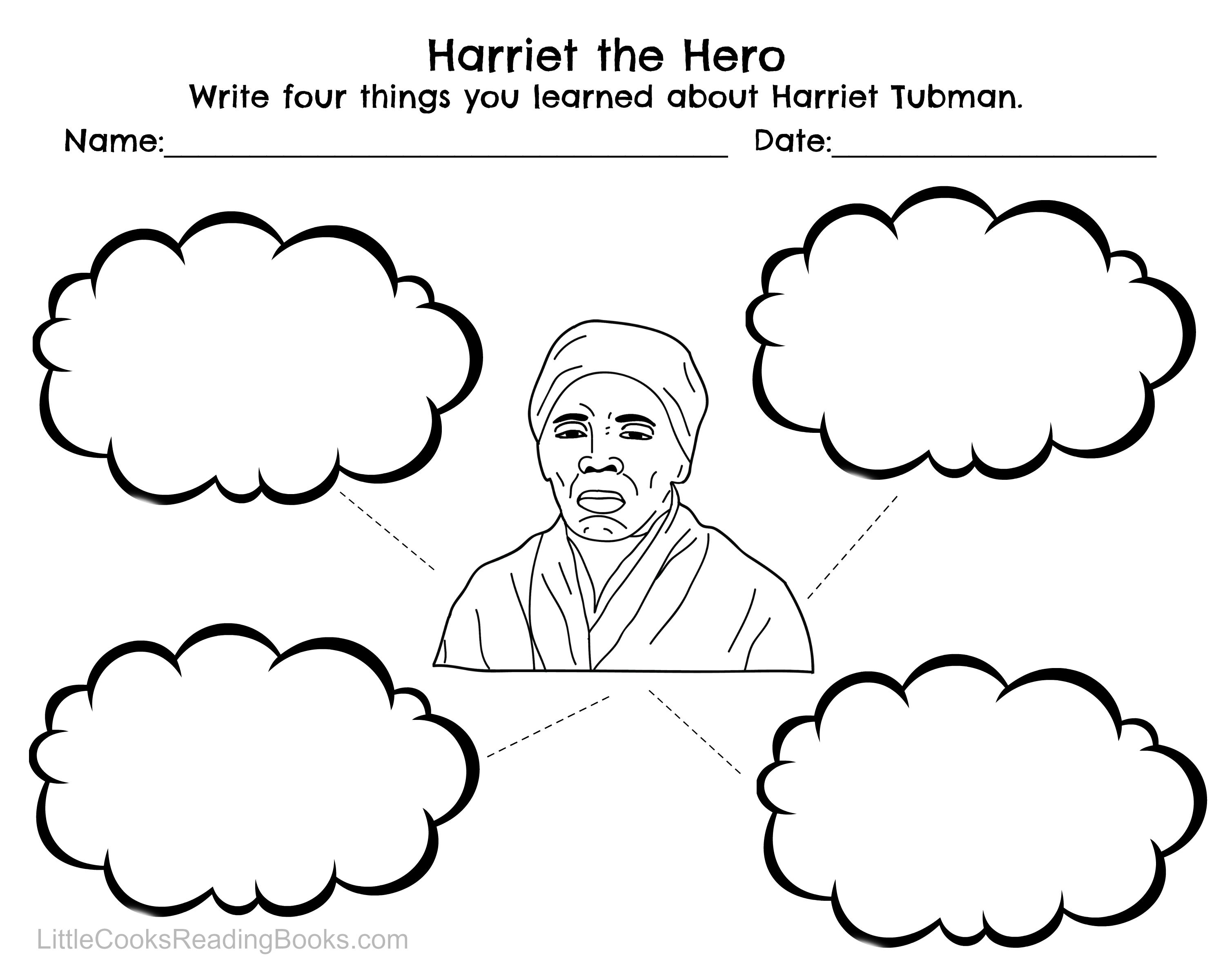The best free Tubman drawing images. Download from 65 free ...