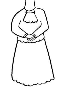 263x350 Harriet Tubman Puppet By Puppet Korner N More Teachers Pay Teachers