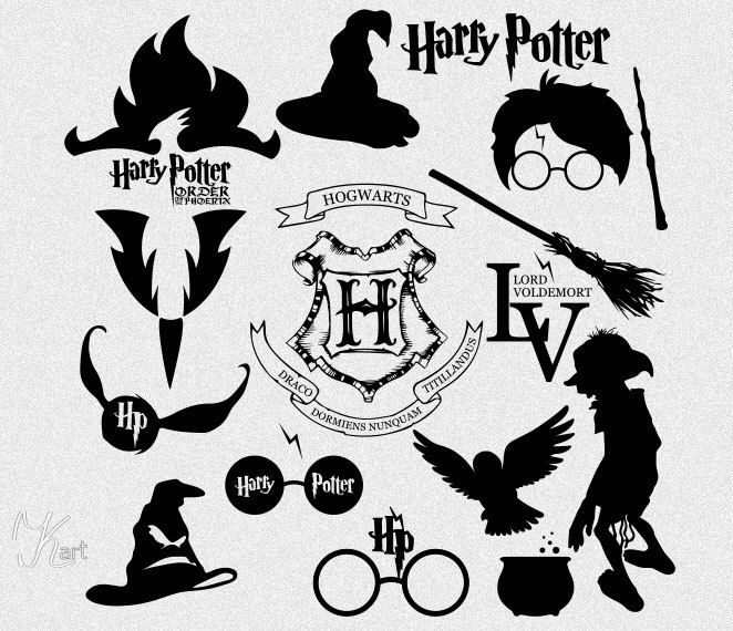 662x570 The Best Harry Potter Images Ideas On Harry Potter