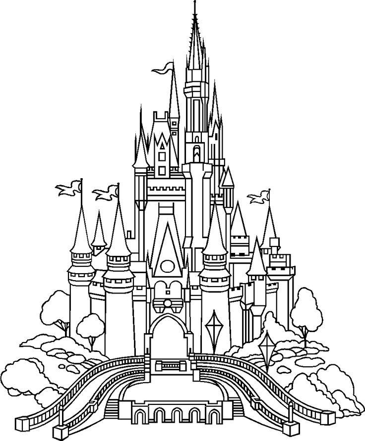 736x891 The Best Disney Drawings Ideas On Alice
