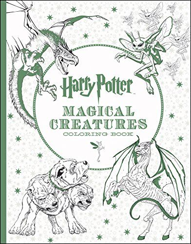392x500 63 Best Coloring Books I Have Images On Coloring Books