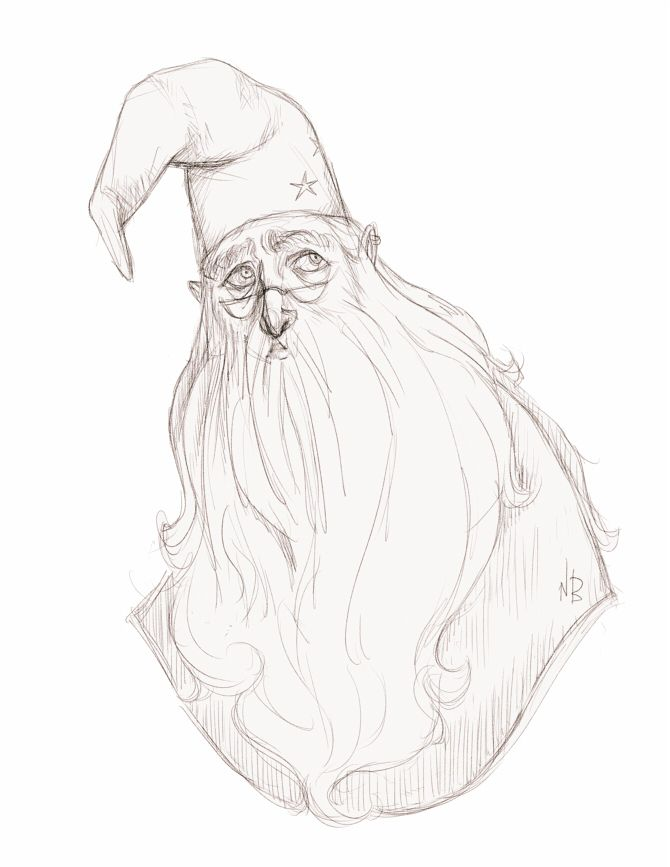 670x867 Albus By On @ Fandom Time