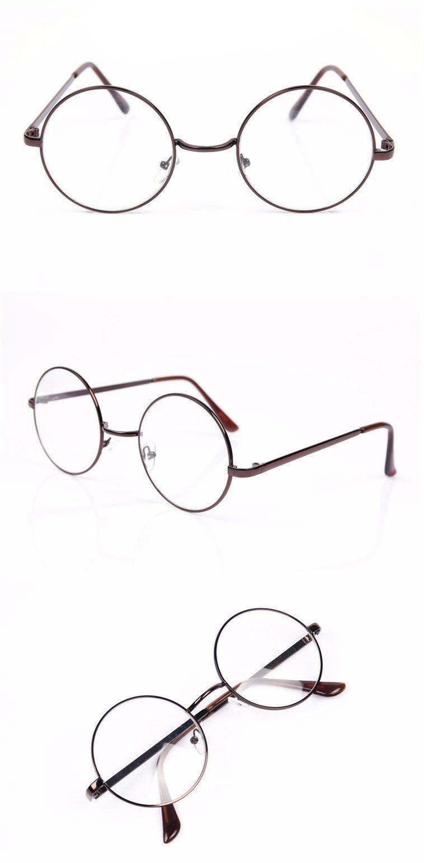 758x1540 Harry's Glasses Artisanrealm