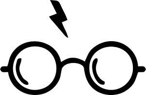 300x196 Harry Potter