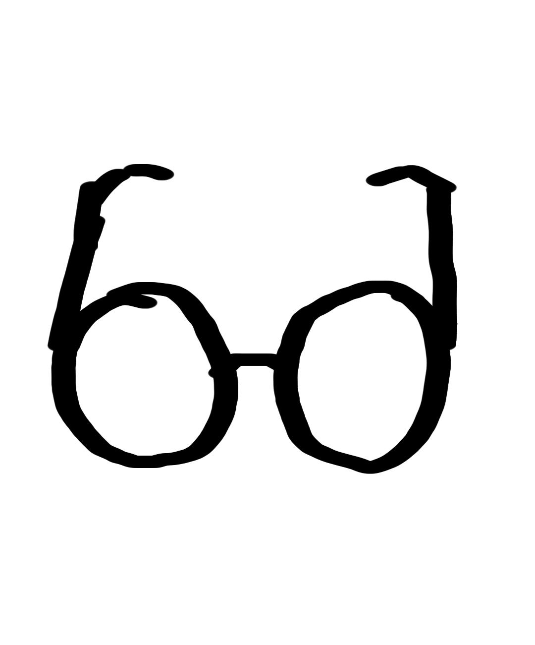 1080x1301 Harry Potter Stephanie Baumgartner