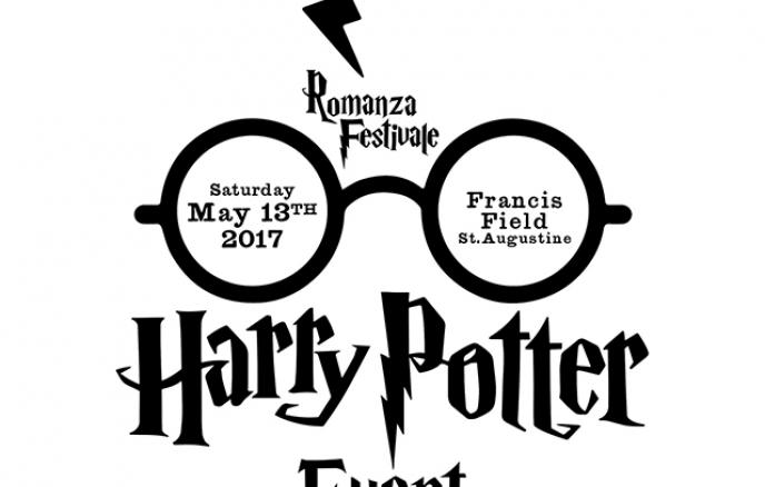 688x438 Harry Potter Festival St Augustine And Ponte Vedra Beach Florida