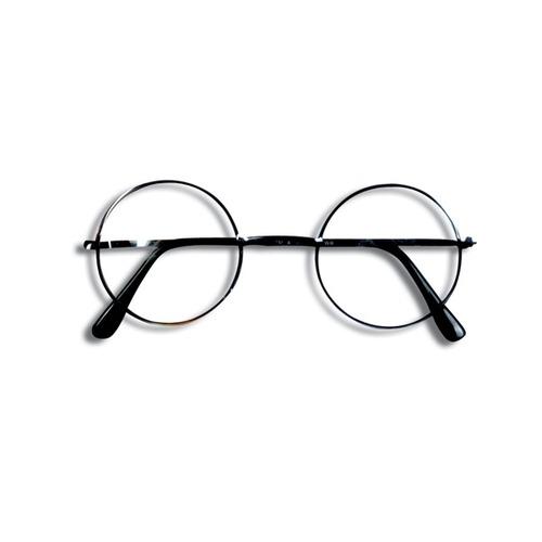 500x500 Harry Potter Glasses Harry Potter Costumes Mega Fancy Dress