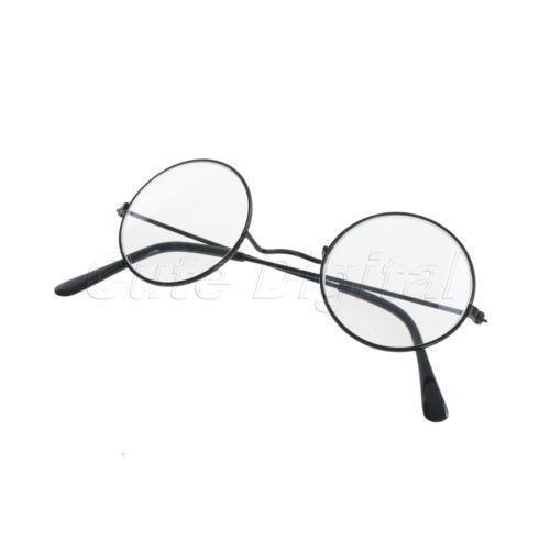 500x500 Harry Potter Glasses Ebay