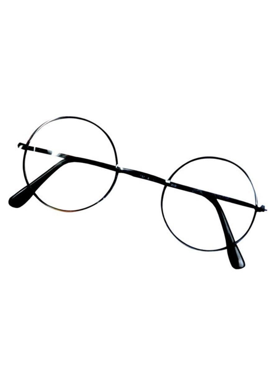 889x1200 Harry Potter Glasses Buy Online
