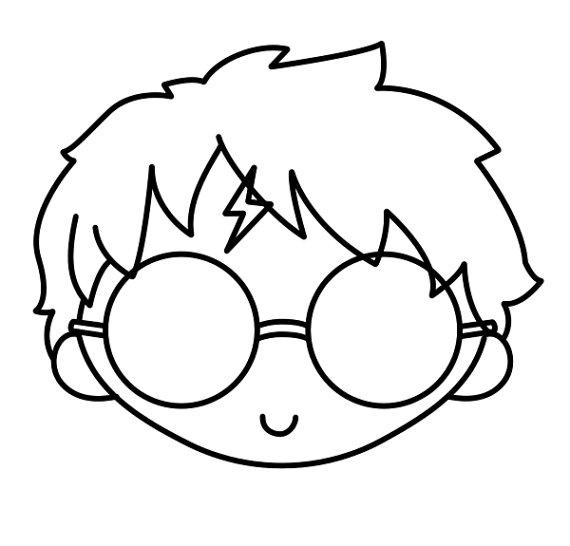 570x546 Potterfilms On Scratch