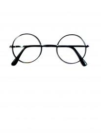 206x286 Harry Potter