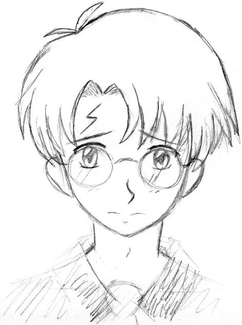 471x632 Nekozuki (Anna G)