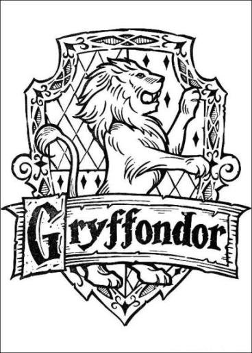 368x515 Except That It's Spelled Wrong And Should Be Gryffindor