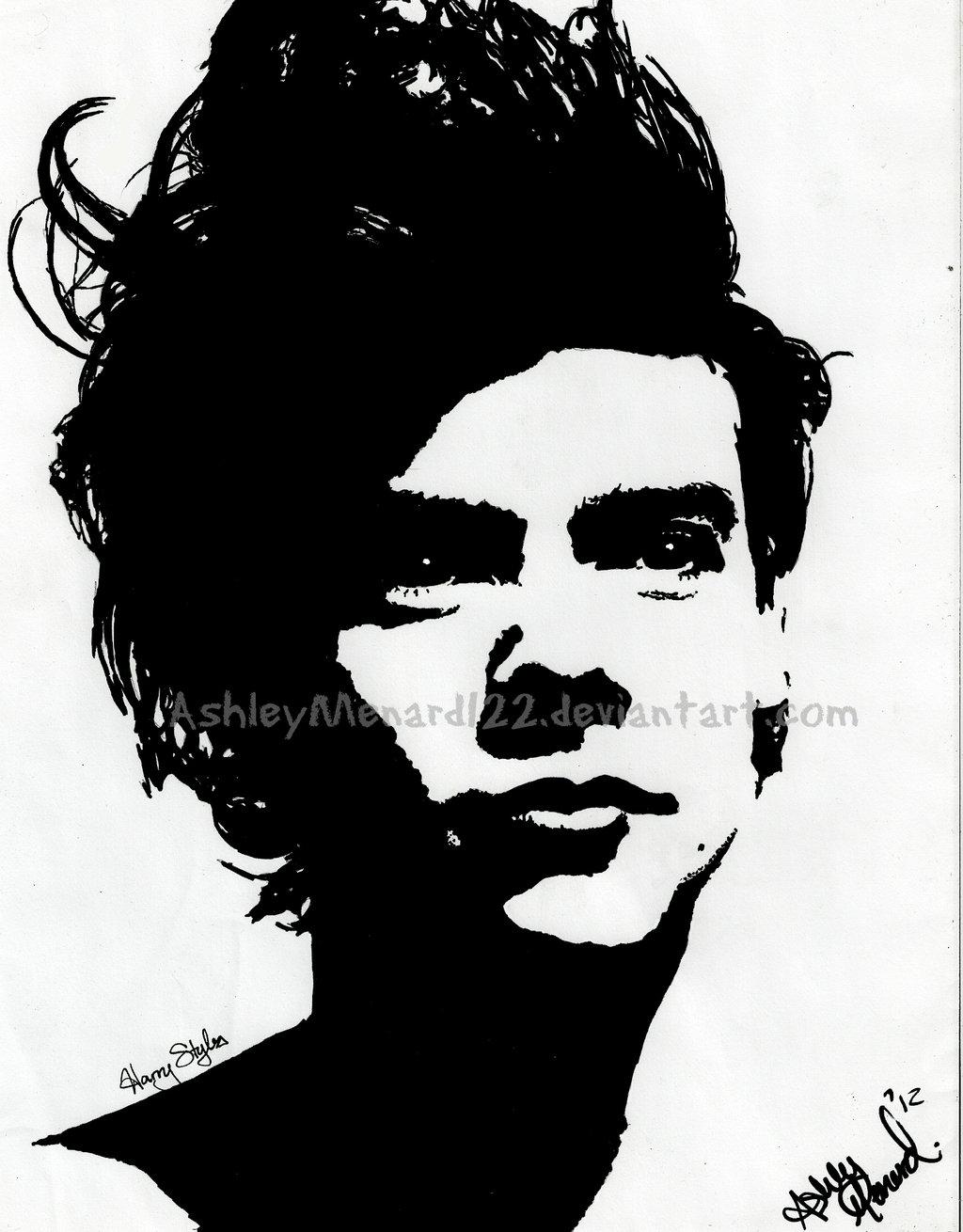 1024x1310 Harry Stylese Direction By Ashleymenard122