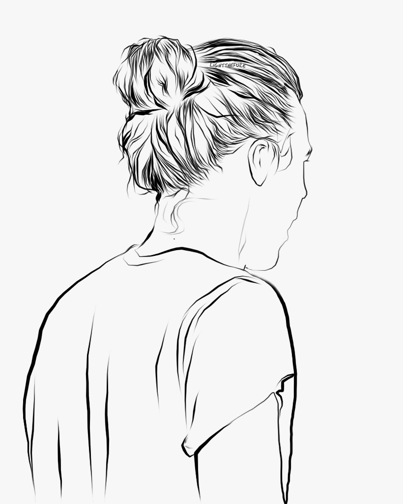 one direction coloring pages cartoon animals | Harry Styles Drawing at GetDrawings.com | Free for ...