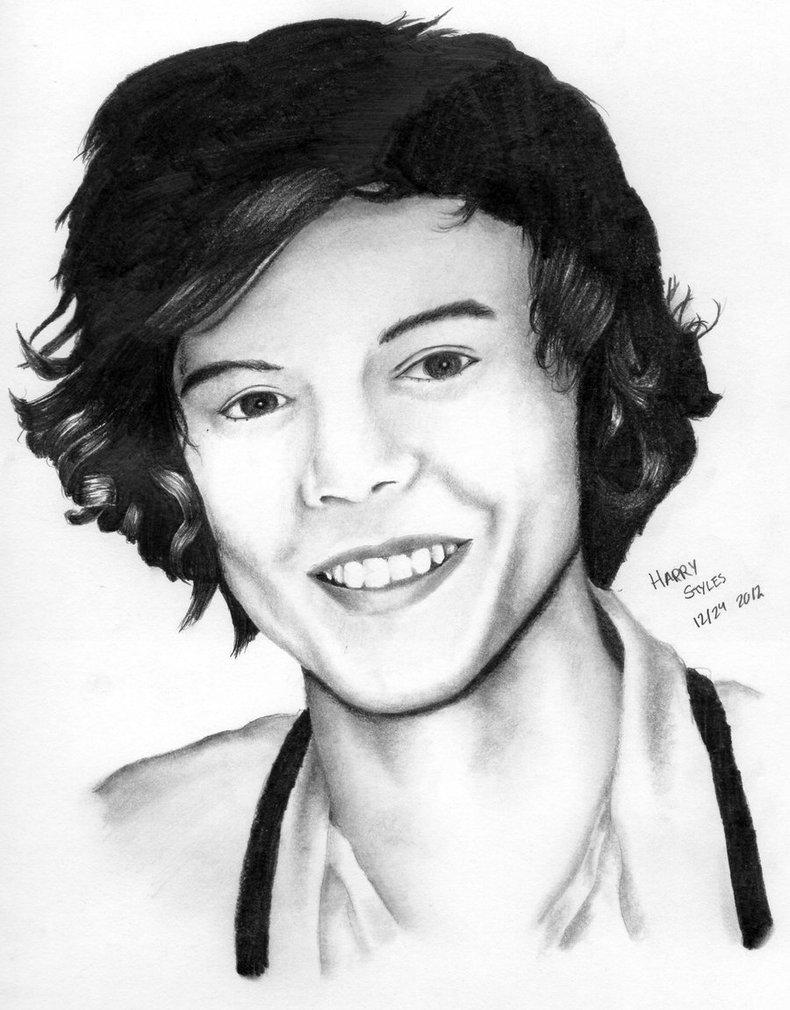 790x1010 Harry Styles