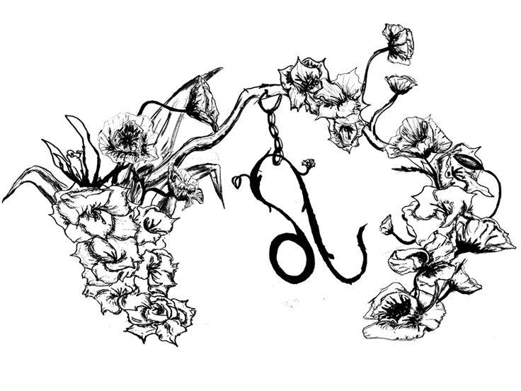 736x552 12 Best Make Tatoos Images On Tattoo Ideas, Small