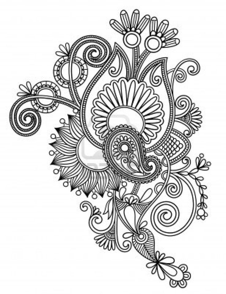 736x955 211 Best Drawing Images On Butterfly Tattoos, Tattoo