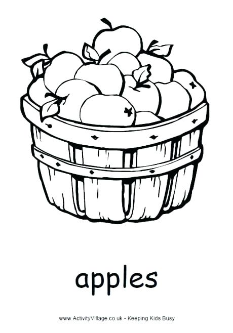 460x658 Harvest Coloring Pages Page S Time Mickey H M Fruit Vegetables