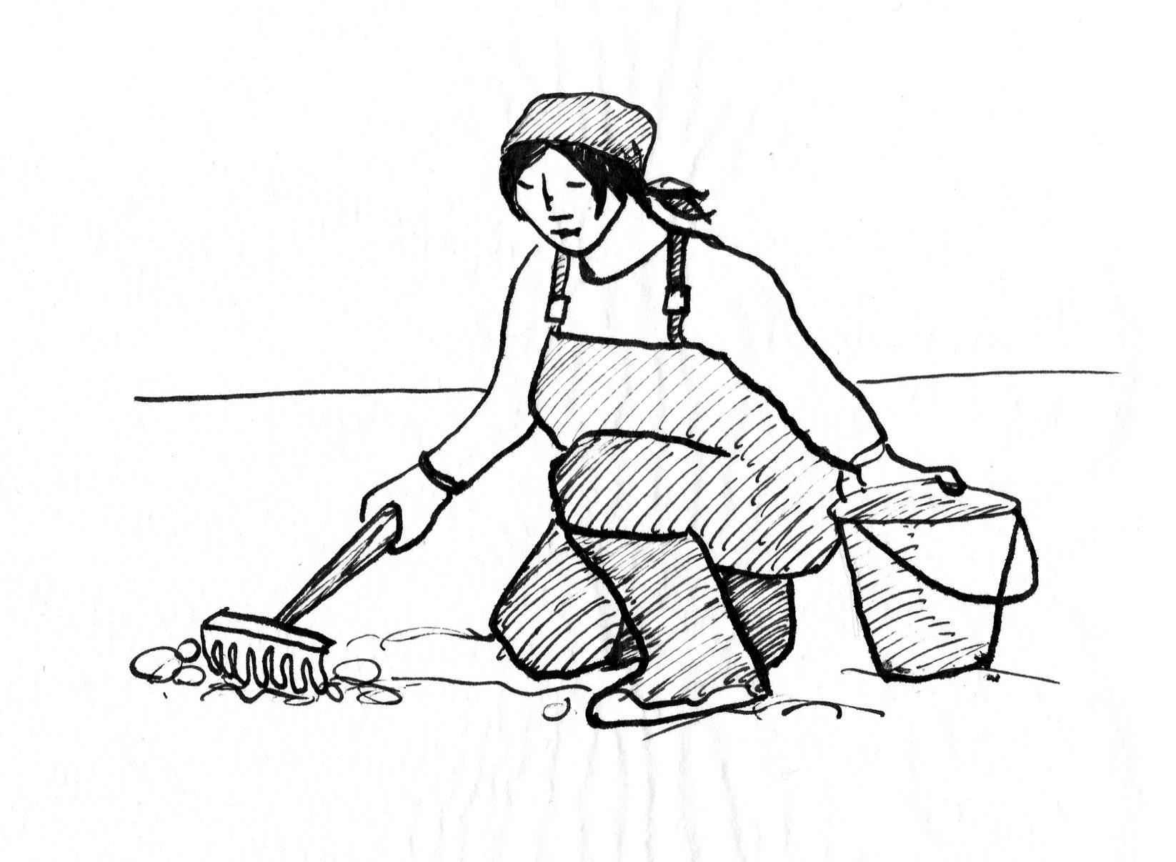1646x1206 Sustainable Development Development Cartoons