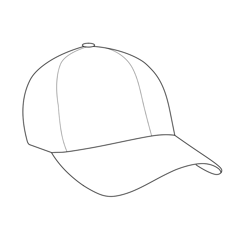Hat Drawing At Getdrawings Com Free For Personal Use Hat