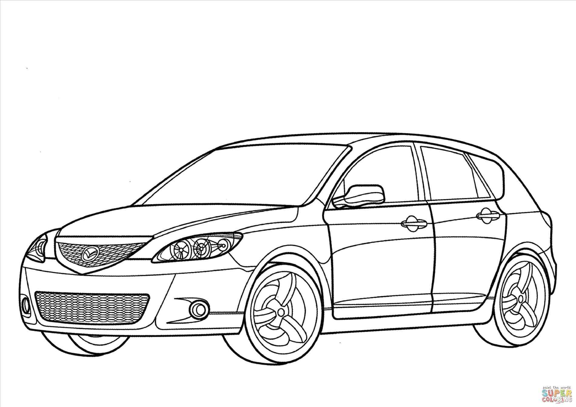 1900x1343 Honda Hatchback Coloring Pages Online Coloring Printable