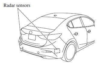 339x209 Mazda 3 Owners Manual