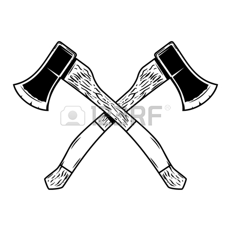 450x450 7,625 Hatchet Cliparts, Stock Vector And Royalty Free Hatchet