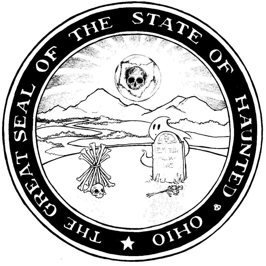 1024x1024 Hatchet Man Celebrating Atlas Obscura Day In Ohio