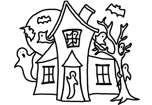 500x344 Drawings! Pachecolisa20